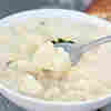 Botulism Strikes Two Who Tasted Spoiled Potato Soup