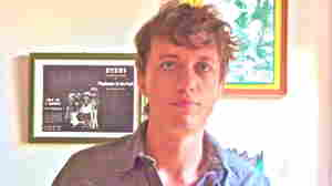 Steve Gunn: An Epic Song For The Lurkers