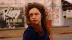 Amy LaVere's new album Stranger Me comes out July 19.