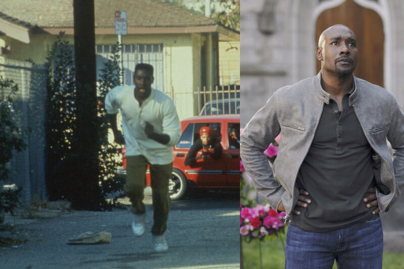 response to boyz n the hood [request] movies like boyz n the hood (selfnetflixbestof) submitted 1 year ago by dtktrey3749 i don't know what classification these are under but movies like boyz n the hood, juice, belly, paid in full and even friday.