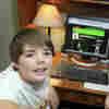 Ten Safe Social Networking Sites For Kids