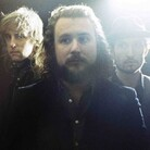 My Morning Jacket performed on World Cafe.