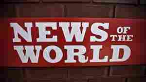 Murdoch Closes Scandal-Ridden 'News Of The World'