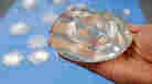 Silicone Breast Implants: Safe, With Caveats