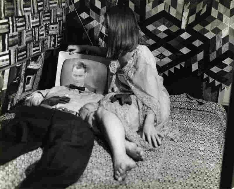 Breathdeath (still), 1963