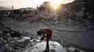 Paul Farmer Examines Haiti 'After The Earthquake'