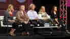 'Sister Wives' Family To Challenge Anti-Bigamy Law