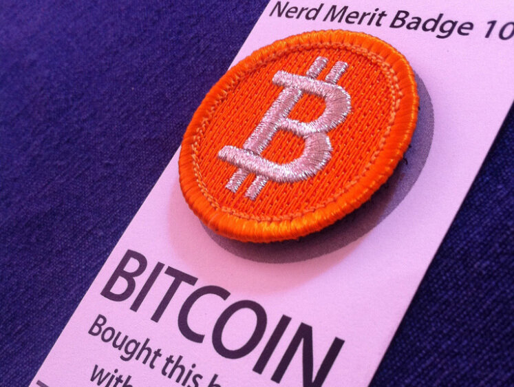 npr bitcoin