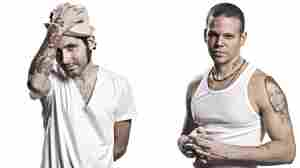 New Calle 13 Video 'Muerte En Hawaii' Pushes The Limit