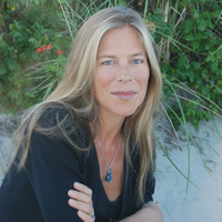 Dawn Tripp is the author of Game of Secrets. She lives in Westport, Mass., with her husband and two sons.
