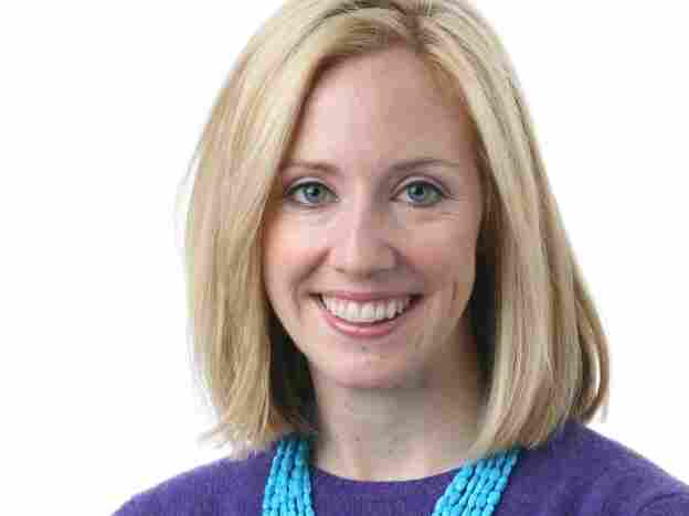 Louise Story is a business reporter for The New York Times. She has also contributed to The Wall Street Journal, The Boston Globe and The Hartford Courant.