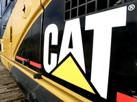 Construction equipment manufacturer Caterpillar was among the first corporate giants to complain in January, when  Illinois raised the corporate income tax rate from 4.8 percent to 7  percent.