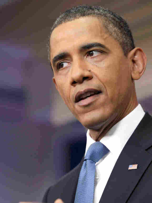 Off to a huge early lead in the money race, President Obama hauled in $86 million for his re-election campaign and the Democratic Party in the past three months.