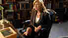 Spending 'Friday Night' With Connie Britton