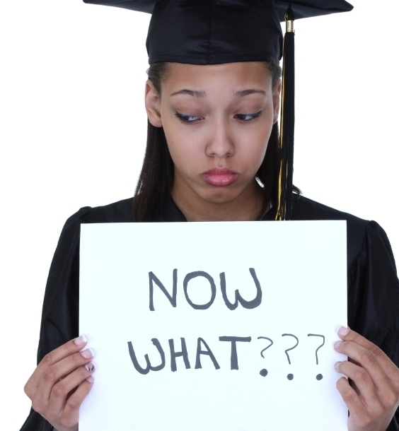 Medical school graduates and student loans