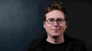 Twitter Co-Founder Biz Stone Plays Not My Job