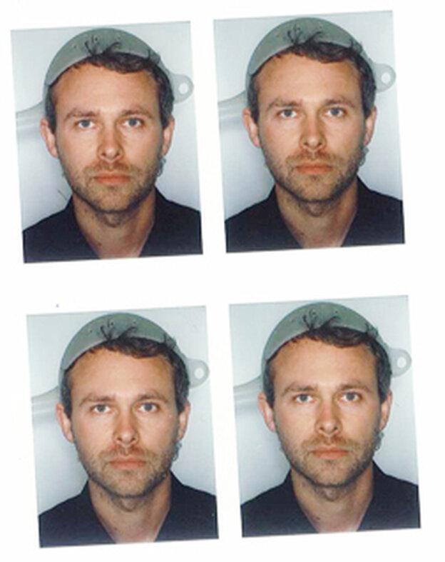 Niko Alm's original pictures.