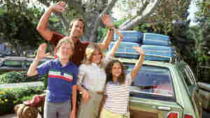 Holiday road: It's a quest for fun. And memorable tunes.