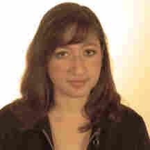The Latte Rebellion is Sarah Jamila Stephenson's first novel.