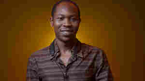 From Africa With Fury: Rise is Seun Kuti's latest album with his father Fela's band, Egypt 80.