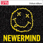 Spin magazine's Newermind is a track-by-track tribute to Nirvana's 20-year-old Nevermind.