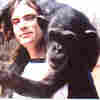 'Project Nim': A Chimp's Very Human, Very Sad Life