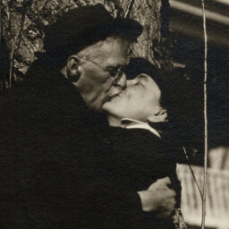 Stieglitz And O'Keeffe: Their Love And Life In Letters