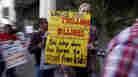LAUSD Fights Summer Brain Drain Amid Budget Cuts