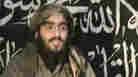 The Al-Qaida 'Triple Agent' Who Infiltrated The CIA
