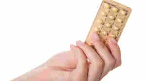 Medical Panel Recommends No-Cost Birth Control
