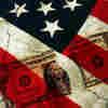 Who's Really Writing States' Legislation?