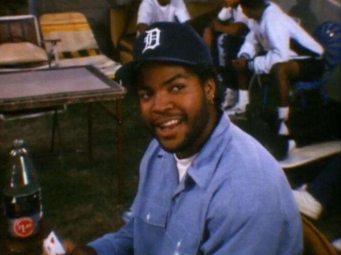 boyz n the hood uptobox