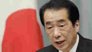 In Japan, Holding Onto Political Reins Proves Elusive