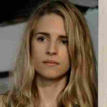 Living Multiple Outcomes: Brit Marling Is A Hyphenate On 'Another Earth'