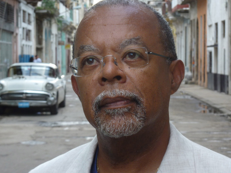 Historian Henry Louis Gates Jr., What It Means To Be ...