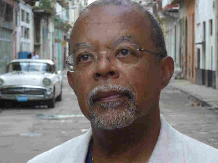 Henry Louis Gates Jr., is the director of the W. E. B. Du Bois Institute for African and African American Research and the Alphonse Fletcher University Professor at Harvard University.