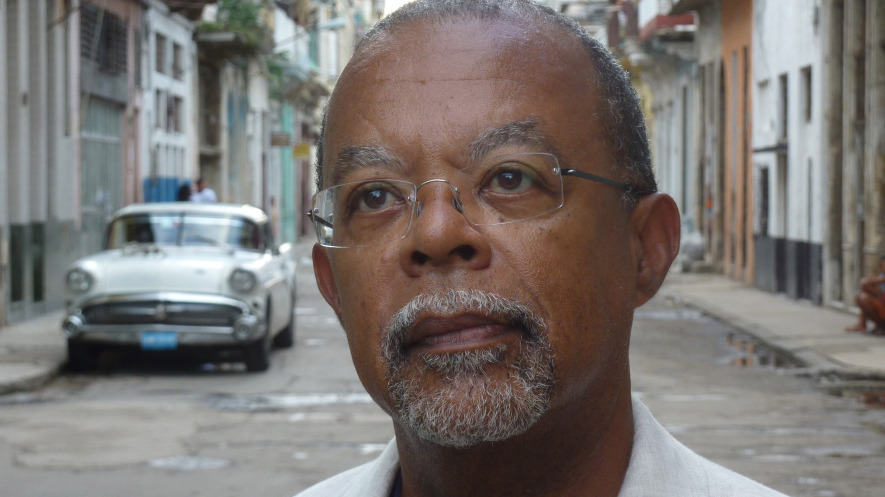 henry louis gates essay Barack obama found himself unwittingly in the middle of the ongoing debate over racial profiling when he gave divisive remarks after the arrest of harvard professor henry louis gates, jr in his own home.