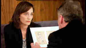 In Sarah's Key, American journalist Julia Jarmond (Kristin Scott Thomas) tries to find out what happened during World War II on the property where she recently moved with her husband.