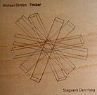 Cover for Timber