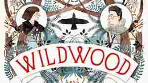The Wildwood Chronicles