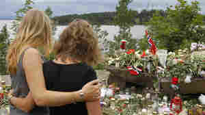 Norway Questions Its Tolerance Of Extremism