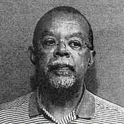 Gates Arrest Resonates Through Black America