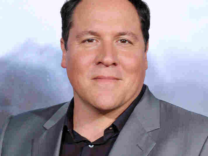 Jon Favreau began his career as a comedic actor but has since directed box-office smashes like Elf, Iron Man and Iron Man 2.