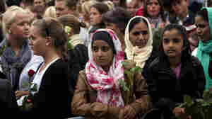 Immigration, Integration Draw Attention In Norway