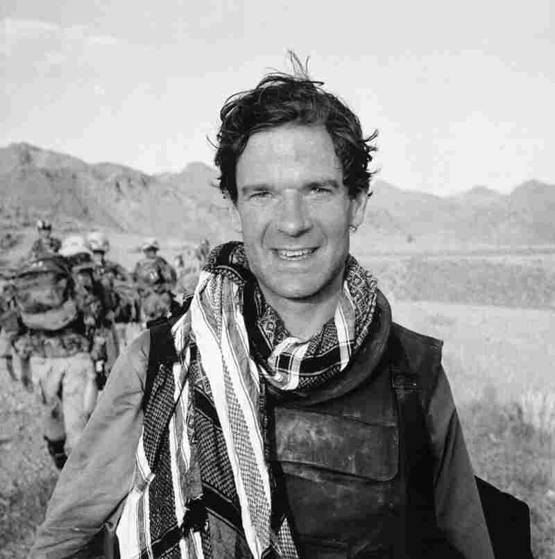 Peter Bergen is CNN's national security analyst. His writing has appeared in The New York Times and Foreign Affairs, among others. The Longest War is his third book.