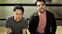 : They Might Be Giants