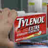 To Curb Liver Risks, Johnson & Johnson Lowers Top Tylenol Doses