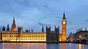 Foreign Policy: Fail, Britannia