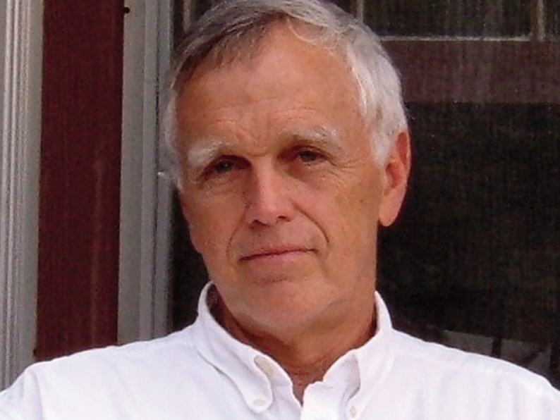 Clyde Edgerton is a member of the Fellowship of Southern Writers and teaches creative writing at the University of North Carolina, Wilmington, campus.