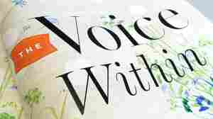 """Readers can explore intuition's power in """"The Voice Within,"""" an article of O Magazine's August 2011 edition."""